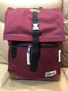 Brand new Eastpak Macnee Laptop bag