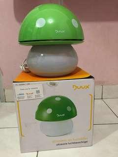 Duux humidifier