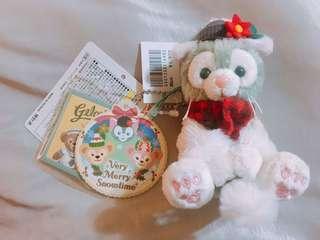 🚚 日本畫家貓冬季坐姿
