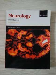Oxford Neurology