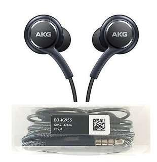 🚚 BRAND NEW ORIGINAL SAMSUNG AKG EARPIECE