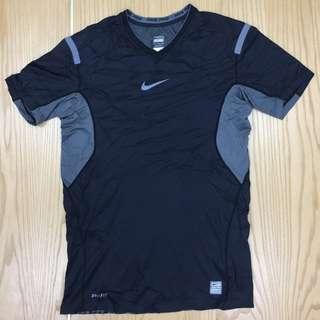 Nike Pro Dri Fit Compression Used