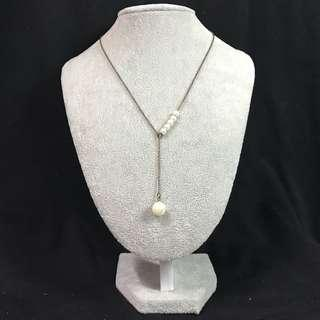 Lovisa Pearl Necklace
