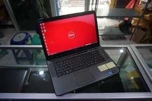 Dell XPS L502X 15 Full HD Core i7-2630QM Nvidia Geforce GT 540M