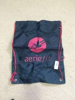 NEW aerie tote bag