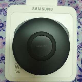 🚚 SAMSUNG 無線充電板