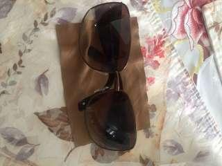 Women's Juicy Couture Sunglasses