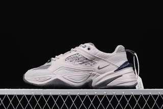 Nike M2K Tekno, 齊size