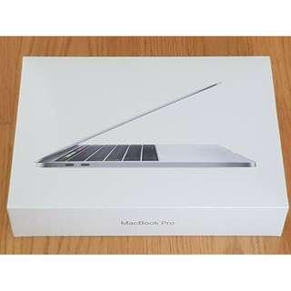 Apple MacBook Pro 15-Inch Retina