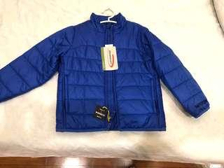 Brand new Gap boy's winter jacket age 4 to 6