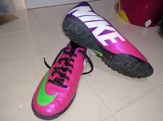 Sepatu Futsal Nike Mercurial Ori