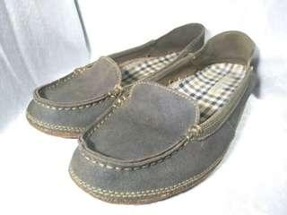 Reprice!!! Hush Puppies Authentic