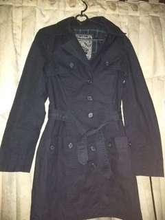 Coat guess authentic