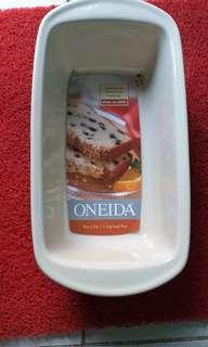 Oneida Loaf Pan