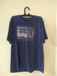 Hurley XL original