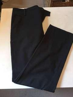 G2000 women's grey trouser in size 36