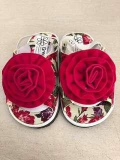 泰國小朋友拖鞋22