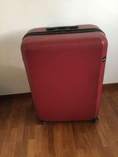 Lojel Luggage