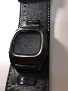 🚚 美國 nixon 時尚造型錶