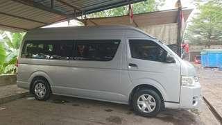 Batam Family Trip http://www.wasap.my/+6281364470600