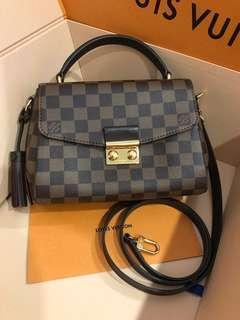 [FINAL 1850$]Louis Vuitton