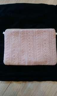 🚚 泰國製化妝包