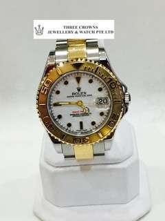 Rolex 168623