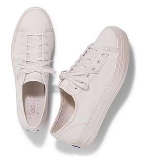 13feda1ebc3ee keds shoes size 37 | Shoes | Carousell Singapore