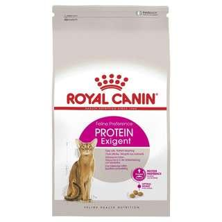 Royal Canin Protein