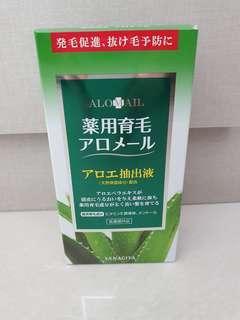 Alomail Hair Tonic