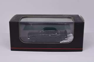Kyosho Nissan Skyline 2000 GTR