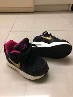 🚚 Nike Air Max Guile (TD)