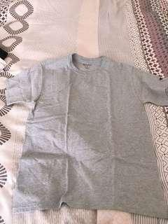 🚚 冠軍短袖T恤