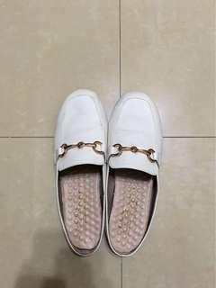 🚚 韓式拖鞋