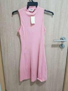 BNWT Miss Selfridge Dress