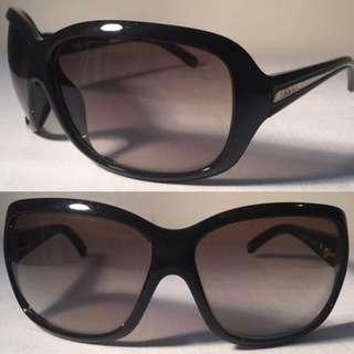 Prada Women Sunglasses SPS 20I Made in ITALY 65[]13