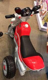 ⚠️FINAL PRICE $20 no nego⚠️Kids Bike Tricycle