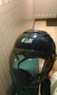 🚚 安全帽便宜賣gp5 180
