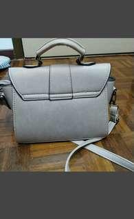 Women Fashion Handbag.