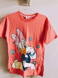 🚚 正版迪士尼上衣