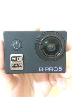 B-Pro 5