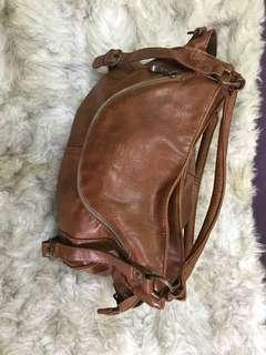 Bag Largo