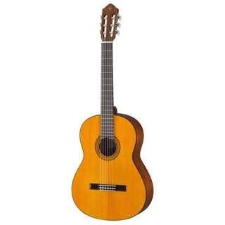 Gitar Yamaha CG102