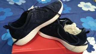 Sepatu Sneakers Ardiles Ori