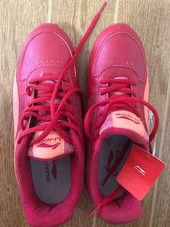 Li Ning Rubbershoes
