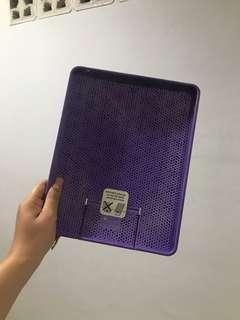 Speck candy case for ipad