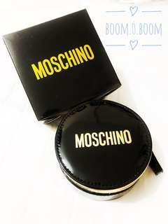 包郵💕 MOSCHINO ♥ 儲物盒