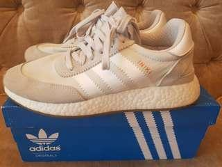 Adidas Iniki Runner Authentic