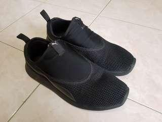Original Puma ST Trainer Evo V2 Sneaker Shoes