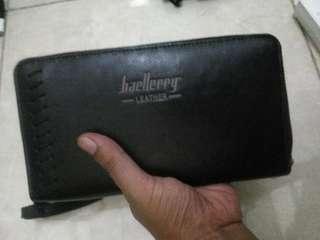 Handbag / Dompet Pria,Wanita